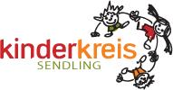 Kinderkreis Sendling